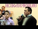 с-з Воронежский 2. 12. 2012.avi