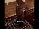 Ма Ша Алла Алла баршамызға хайырлы перзент нәсіп етсін әмин 😊😊😊
