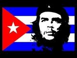 Nathalie Cardone - Hasta siempre, comandante Che Guevara