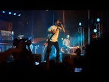 Linkin Park - Lost In The Echo (Sunset Strip Music Festival 2013) HD