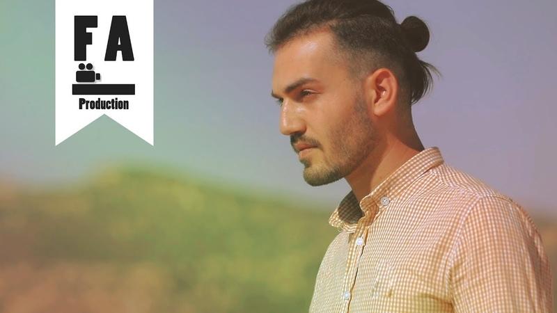 Mohamad Hirori - Speda Te Bash (Official Video)