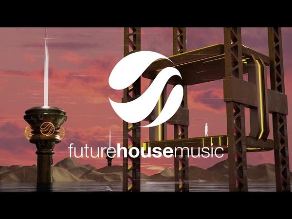 Lost Frequencies James Blunt - Melody (Ellis Remix)