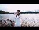 Near The Cross __ У Креста Хочу Стоять - Simon Khorolskiy