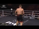 Владимир Шишкин vs Наджиб Мохаммеди Vladimir Shishkin vs Nadjib Mohammedi 13 10 2018