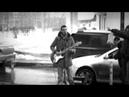 Уличный музыкант Южного Бутово Группа крови