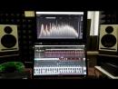 Sander Lite - Orchestral Arrangement for.....?