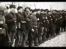 Крым Феодосия декабрь 1941 г