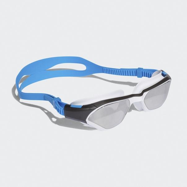 Очки для плавания Persistar 180 Mirrored