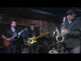 3 hour Jam~Joe Bonamassa Guesting with Paulie Cerra Band