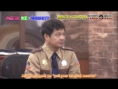 ENG SUB Gaki no Tsukai SP 2017 12 31 No Laughing American Police Batsu Game