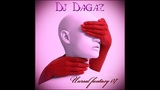 Dj Dagaz - Unreal fantasy 07 (Deep House mix)
