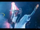 Нуки - Продолжаем Движение Рок-клуб Machine Head (Саратов) (Live) 07.02.2018