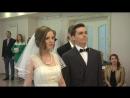 Свадьба Максим и Оля