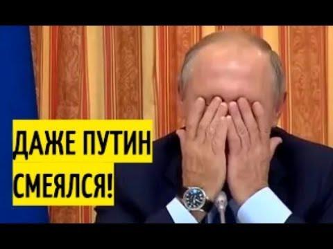 Это не ШУТКА! В Эстонии ПРИГРОЗИЛИ России потерей Санкт-Петербурга и части Сибири!