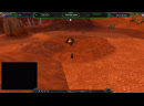 World of Warcraft   Wrobot Zzukbot Botting Profiles   ALL Private Servers   Horde Remake p4