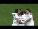 Corea del Sur 2 - 1 Uruguay - 12_10_18