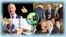 🔝 SkyWay 🔹 А.Э.ЮНИЦКИЙ (ПОЛНОЕ ИНТЕРВЬЮ ПОСЛЕ ВРУЧЕНИЯ СЛОВАЦКОЙ МЕЖДУНАРОДНОЙ ПРЕМИИ МИРА) ❗