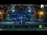 Lego Batman 3 Beyond Gotham #10