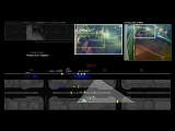 The Murder of Pavlos Fyssas (Full Investigation English) - Forensic Architecture