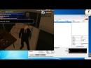 Гта Сервер Role Play ID:54.36.204.85:1135