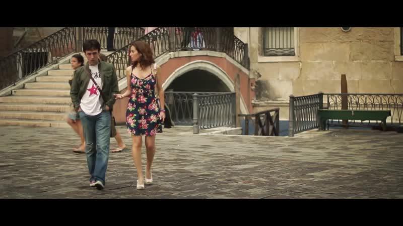 ANÓNIMOS cortometraje Premios Goya 2012 (English subt.)
