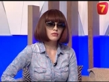 Қыздығымды сатамын - 29 шығарылым (29 выпуск) ток-шоу 'Өз ойым'_low.mp4