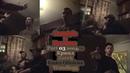 Freestyle в Купчино • Part 03 • Крипл • Zorek • Кажэ Обойма • Woodlegg • 2004.10