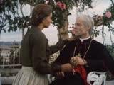«Поющие в терновнике» (1983) - мелодрама, реж. Дэрил Дьюк, 3-я серия