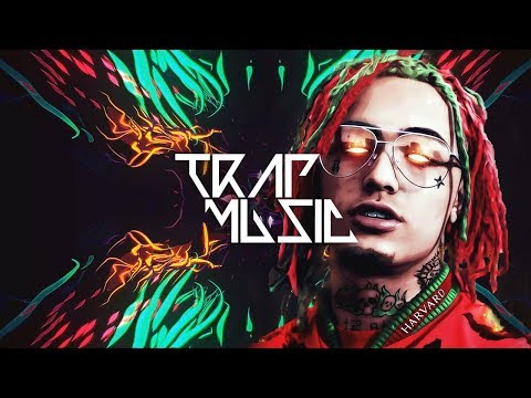 Diplo, French Montana Lil Pump - Welcome To The Party (Laeko Remix)