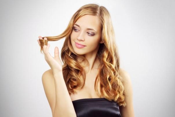 Несколько простых советов, которые помогут вашим волосам оставаться чистыми дольше.