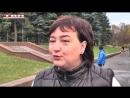 Велопробег 1000 дней до 300-летия Кузбасса