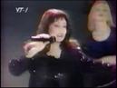 Славянский базар 1997 УТ 1