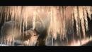 Tommy Sun--Magic Carillon--Instrumental--2014