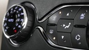 Тест-драйв Renault Sandero Stepway | АвтоГЕРМЕС