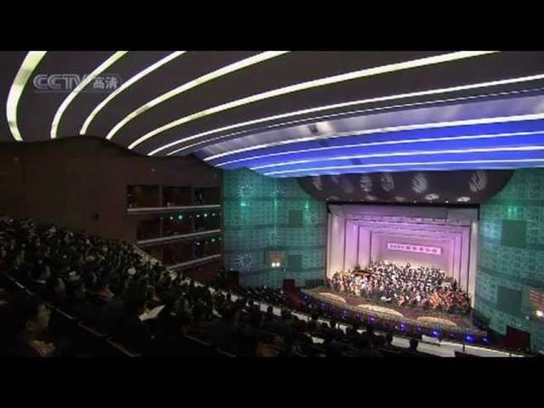 2009新年音乐会 【高清版】 youtube不切割完整视频