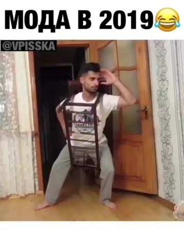 """Видео Вайны on Instagram: """"Действуй 👇 Подписывайся нa @videorolicki"""""""