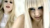 Dj Layla ft Alissa Single Lady Official Music Video HD 720p