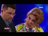 Камеди Клаб, 14 сезон, 9 выпуск (27.04.2018)
