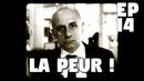 La France en marche EP14 - Les terroristes de la SNCF