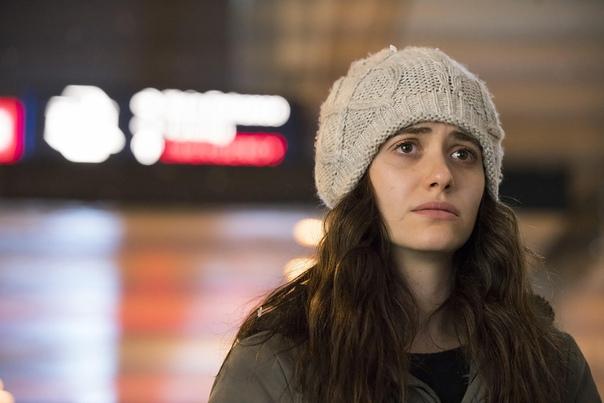 «Это будет совсем другой сериал»: коллеги Эми Россум прокомментировали ее уход из «Бесстыдников»