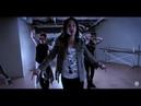Lauryn Hill - Lost Ones Choreography   Gigi Torres