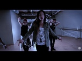 Lauryn Hill - Lost Ones Choreography Gigi Torres