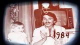 Томские шоты. Номинация «Моя семья в ХХ веке».