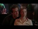 Просто друзья (2006) Райан Рейнольдс / Комедия