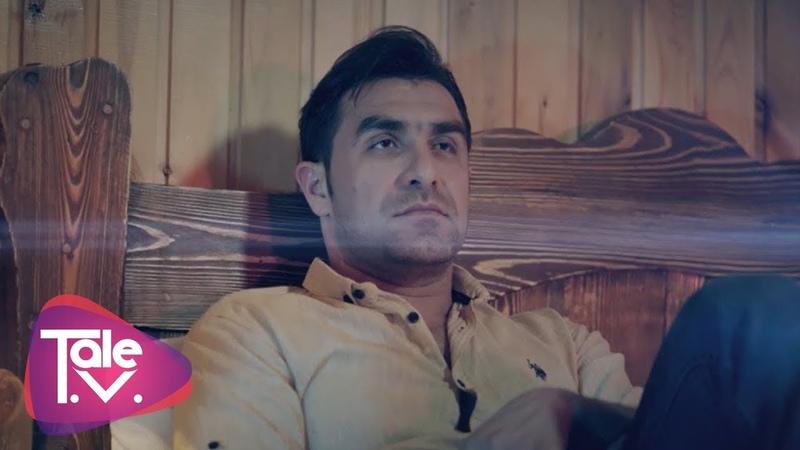 TALIB TALE - UZUN GECE 2018 (Official Music Video)