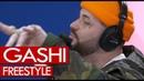 GASHI freestyle goes hard Westwood 4K