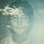 John Lennon альбом Imagine
