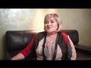Файзана Сайфуллина