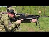 Рассуждаем о КОРД 5.45 и РПК-16