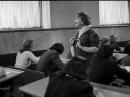 ქართველების თეთრი რასის იდეალური პროტოტიპობის შესახებ დე სიკას ფილმში _D _D